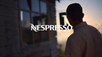 Nespresso Made With Care Master Origins Costa Rica Vl 20 Eng Lzkugq1Urge Image