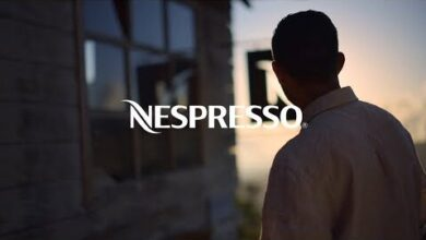 Nespresso Made With Care Master Origins Costa Rica Vl 30 Eng Zzoqrqxw0Po Image