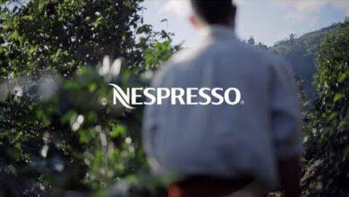 Nespresso Made With Care Master Origins Nicaragua Le Vl 20 Eng 2Vdg8W8Kjwo Image