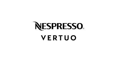 Nespresso Nowy System Nespresso Vertuo 15 Pl Vnqkmwwbnfs Image