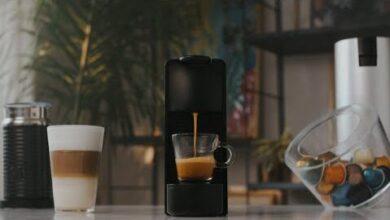 Nespresso Sistema 2021 24 Ar Z Cuimtptnm Image