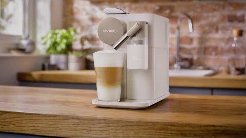 Nespresso Un Cafe Excepcional 6 Ar Xbntj O3Jty Image