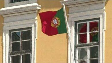Novas Restricoes Em Lisboa Aos Fins De Semana 5Gdpdqospkw Image