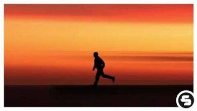 Now O Later Colin Callahan Feat Susan Darvishi Alive Ip36Cozmzi4 Image