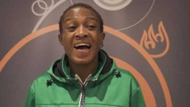 Odunayo Folasade Adekuoroye Ngr Interview Nnhhasxhegc Image