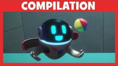 Pyjamasques Compilation Les Meilleurs Moments De Pyjarobot C6Xxwbhgpis Image