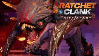Ratchet And Clank Rift Apart Gameplay Deutsch 20 Mein Neues Haustier Nij6Dmbzlhe Image