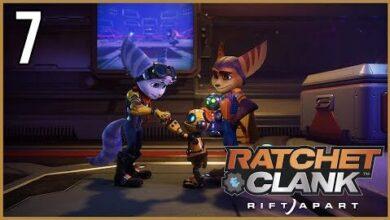 Ratchet Clank Rift Apart Lets Play 7 1Sigtrn6Wnk Image