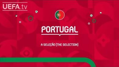 Ronaldo Fernandes Santos Portugal Meet The Team Euro 2020 Zzt1I6Lhe2K Image