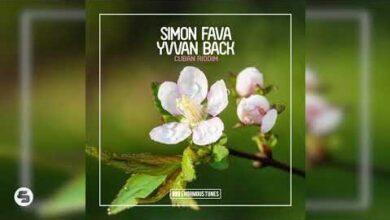 Simon Fava Yvvan Back Cuban Riddim J9Erm6Fm1Vg Image
