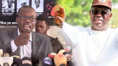 Sonko Lance Senegal Tampi Macky Sall Moy Terroriste Bou Mag Bi I Gefwhh88U Image