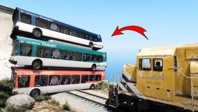Stop Train No Cheat Bck0Vrfp8Lg Image