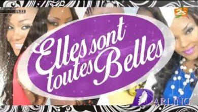 Suivez Elles Sont Toutes Belles Avec Eva Chon Samedi 26 Juin 2021 Buccbthic5A Image