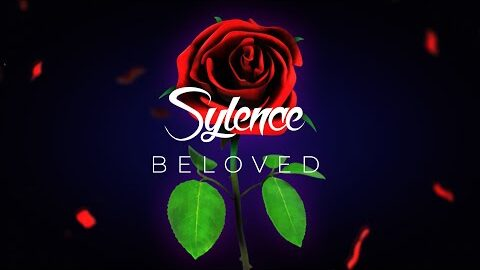 Sylence Beloved Official Audio Zson9T3Ghg Image