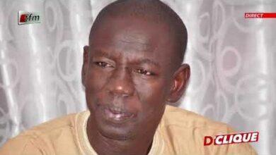 Temoignage De La Tante De Abdoulaye Wilane Dans Dclique Du 01 Juin 2021 Kmhf8Njxm70 Image