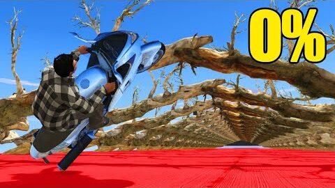 0 Des Joueurs Gta Reussissent Uqplez9Ot50 Image