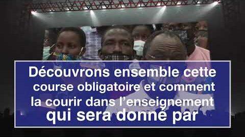 Annonce De Lenseignement Biblique Du 07 Juillet 2021 1Serpmfknug Image