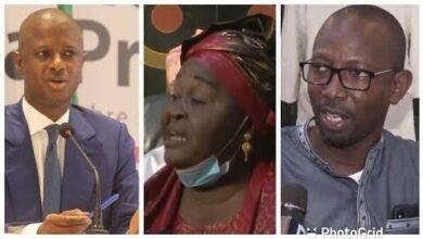 Assemblee Nationale Wore Sarr Attaque La Famille De Youssou Ndour Et Traite Antoine Dione De 0Rzxolqcidc Image