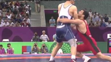 Big Move Monday Archives The Best Moves From Team Armenia Giofrp2Iawo Image