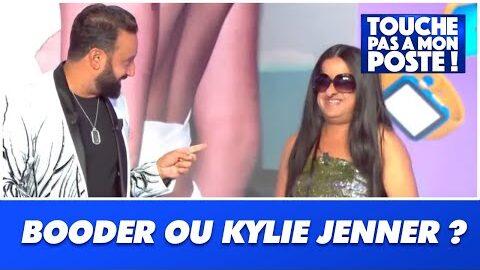 Booder Deguise En Kylie Jenner 0Uwo 6Dj Cq Image