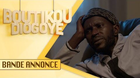 Boutikou Diogoye Tabaski 2021 Bande Annonce 2Cuwywyelfs Image