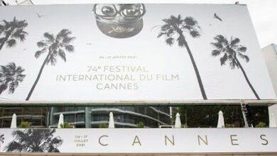 Cannes Entrega A Palma Douro Descubra Alguns Dos Favoritos Wzzy93Rs5Xs Image