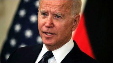 Covid 19 Joe Biden Accuse Facebook De Laisser Circuler La Desinformation La Firme Se Defend P Qv Htvi6W Image