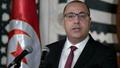 Crise Politique En Tunisie Le Premier Ministre Se Dit Pret A Se Retirer O France 24 Ctoewkwgs0K Image