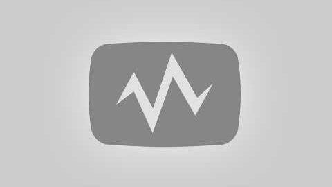 Culte Du Samedi 03 Juillet 2021 Direct Youtube