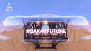 Dakar Future Nwccxjezrbk Image