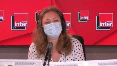 Delphine Batho Les Partis Qui Sont Pour La Croissance Economique Nous Menent Aux Catastrophes Ew5Khmuxg0O Image