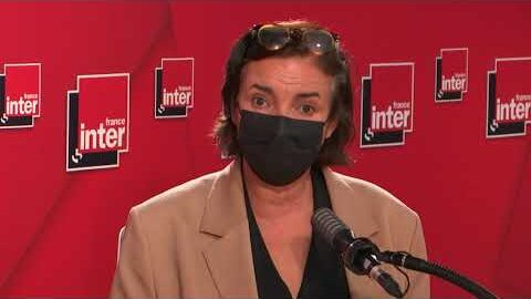 Face A La Crise Sanitaire Quel Role Pour Les Ong Specialisees Dans La Sante Avec Carine Rolland U0Wzseffsms Image