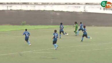 Foot Feminin Division 1 7E Journee Abdul Ivoire Fc Inter Dabidjan 0 3 Eijtolrqpca Image