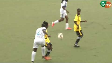 Football Feminin Division 1 6E Journee Jeunesse Fc Juventus Fc 0 2 Tg7Wnlzvtmu Image