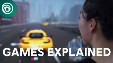 Games Explained From Game Engines To Going Gold Blv78Xu4Ylo Image