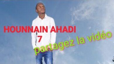 Hounnain Ahadi 7 Sabvah 6Dki Image