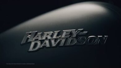 I Made A Harley Davidson Commercial Igc483Ch29M Image