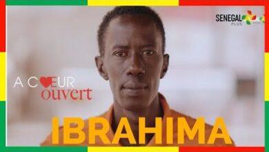 Ibrahima Du Babyfoot Au Pari Foot Mon Premier Ticket Je Suis Accro Son Reve Pourquoi Je Joues Oof6K7Xktzs Image