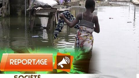 Inondation Le Calvaire Que Vit La Population De Gonzagueville Zy9Pjgww3Ek Image