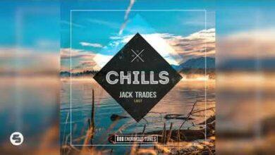 Jack Trades Lost Vo0Ur Pzwdi Image