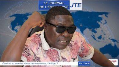 Jte Collectivites Locales Gbi De Fer Exhorte Les Maires Au Travail Qojx9Uc8Xes Image