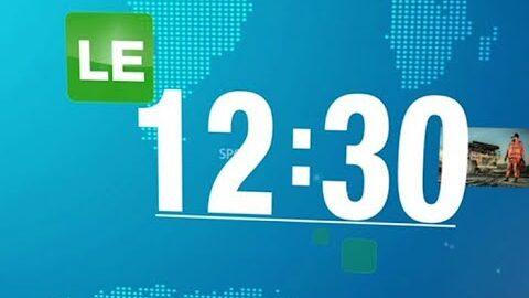 Le 12 Heures 30 De Rti 2 Du 03 Juillet 2021 Qgoeltlqup4 Image