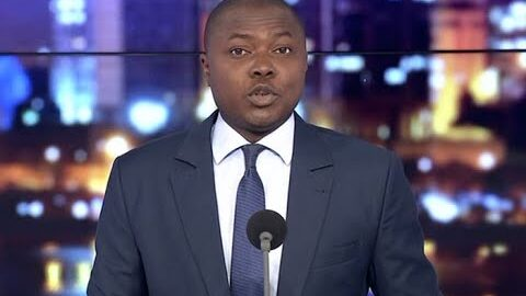 Le 20 Heures De Rti 1 Du 10 Juillet 2021 Par Kolo Coulibaly