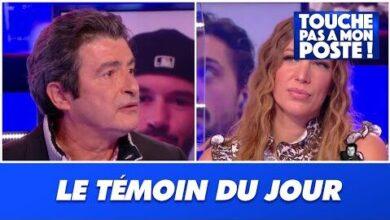 Le Fils De Jacques Mesrine Bruno Evoque Le Film Inspire Par Son Histoire Kfazpuct Ac Image