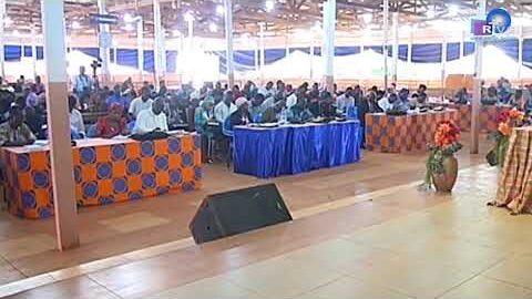 Live Sksg 28 Day Course Day 13 For House Church Leaders Missionaries Egaqdhhwgzm Image