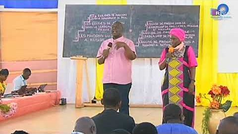 Live Sksg 28 Day Course Day 14 For House Church Leaders Missionaries Bnq9Whan 64 Image