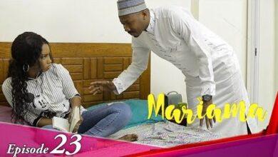 Mariama Saison 1 Episode 23 Rfrkqyrz8Fy Image