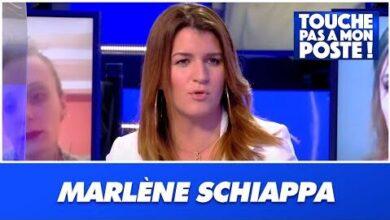 Marlene Schiappa Denonce Le Harcelement Subi Par Mila Dans Tpmp Lkeb2Agoc1M Image