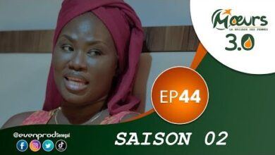 Moeurs Saison 2 Episode 44 Vostfr Fd4Cwfxcmbq Image