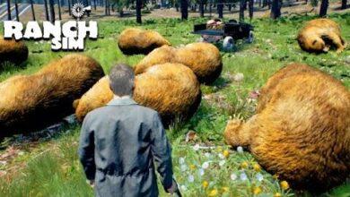 Morden Fur Eine Tierfreundlichere Welt Ranch Simulator Deutsch Fg68Tqdjb2M Image